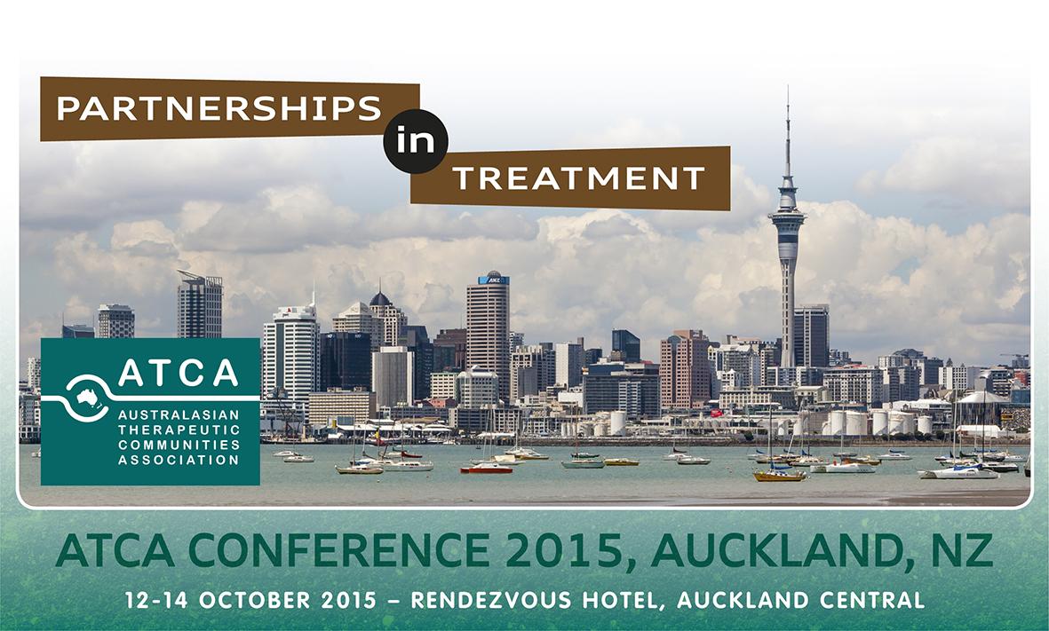 ATCA Conference Logo2015 Small