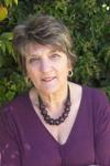 Lynne Magor-Blatch