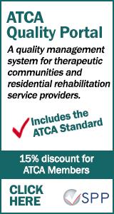 ATCA-Quality-Portal