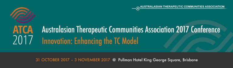 ATCA 2017 Conference